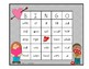 Dolch Sight Word BINGO - Grade 2 Valentine Edition