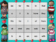 Sight Word Bingo Bundle for Words 1-100