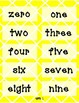 Sight Word Flashcards and Games
