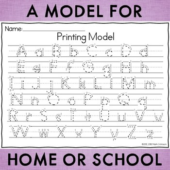 dolch sight word handwriting practice sheets tpt. Black Bedroom Furniture Sets. Home Design Ideas