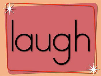 Dolch Sight Word List 5 (Third) Video Flash Cards (Manuscript)