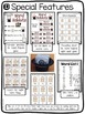 Dolch Sight Word Magic (Word Practice Rings and Top Hat Sight Word Game)