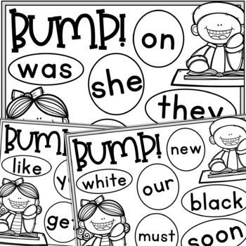 Sight Word Centers {for Practicing Primer Dolch Sight Words}
