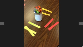 Dolch Sight Word Sentences Game PP-3rd grade