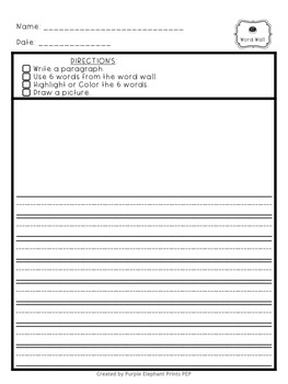 560 pages: Dolch Sight Word Worksheets