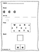Dolch Sight Word Worksheets - Preprimer