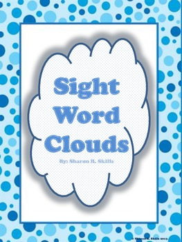 Dolch Sight Words 220 Flashcards