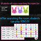 Sight Words -Dolch Sight Word Game BUNDLE