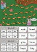 Dolch Sight Words Games Bundle
