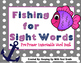 Dolch Sight Words Mega Bundle