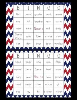 Dolch Sight Words Mega Pack-Flash Cards and Bingo-New York Giants