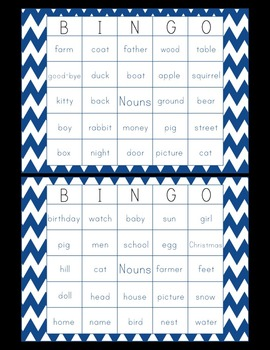 Dolch Sight Words Mega Pack-Flash Cards and Bingo-Penn State