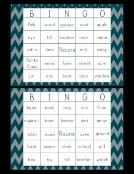 Dolch Sight Words Mega Pack-Flash Cards and Bingo-Philadelphia Eagles