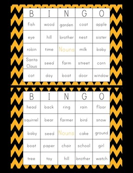 Dolch Sight Words Mega Pack-Flash Cards and Bingo-Pittsburgh Steelers