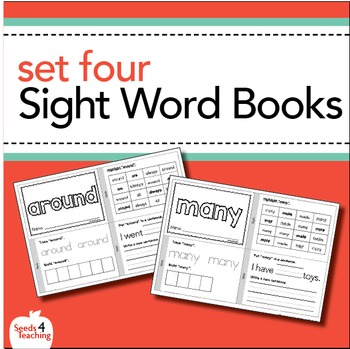 image regarding Printable Grade Books called Dolch Sight Text Printable Publications - Instant Quality Fixed