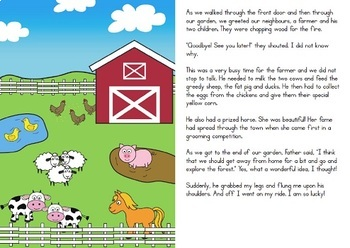 Dolch Sight Words Story Book Bundle