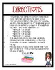 Dolch Third Grade Task Cards [Task Box]
