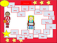 Dolch Word Games: Pre-primer through First Grade