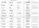 Dolch Words Worksheets: 5 Steps