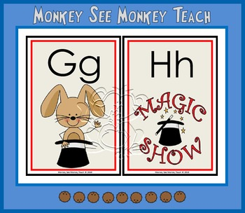 Dolch and Fry Words   Tricky Word Headers