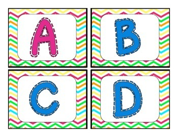 Dolch sight words - pre-primer - 3rd grade cards included!