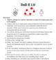 Doll-E 1.0 Task Card