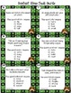 Dollar Deal! Context Clues 40 Task Cards {2nd and 3rd} Com