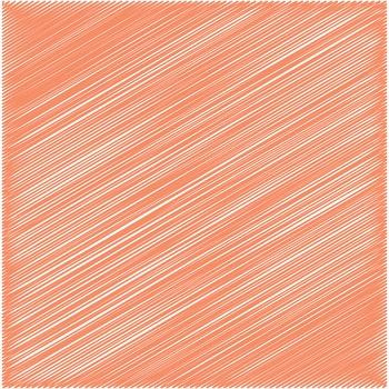 Dollar Deal: Digital Paper / Patterns: Scribble Solids