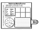 Dollar Deal! Subject and Object Pronouns Fab Tabs! Ready t