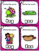 Dollar Deal! Task Cards, Quiz-Quiz-Trade, Scoot and More! Short u
