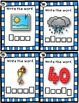 Dollar Deal! r Controlled {or and ore} Words Task Cards, Scoot, Scavenger Hunt