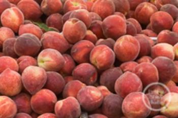 Dollar Stock Photo 120 Peaches