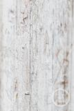 Dollar Stock Photo 183 Painted Wood