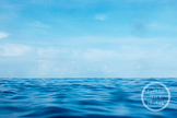 Dollar Stock Photo 246 Ocean Water