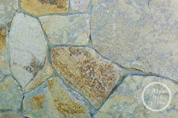 Dollar Stock Photo 344 Stone Wall