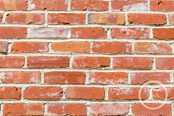 Dollar Stock Photo 346 Brick Wall