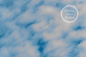 Dollar Stock Photo 74 Clouds