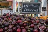 Dollar Stock Photo 80 Cherries