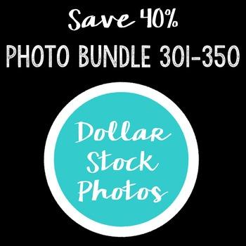 Dollar Stock Photos Bundle Photos 301-350