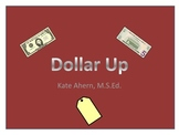 Dollar Up: Money Skills for Life