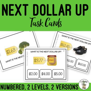 Life Skills Task Cards Resources & Lesson Plans | Teachers Pay Teachers