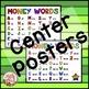 """Money Words """"Money Activity"""""""