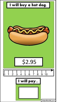 Dollar up strategy BUNDLE!