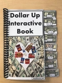 Dollar up strategy interactive book