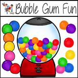 $$DollarDeals$$ Bubble Gum Fun