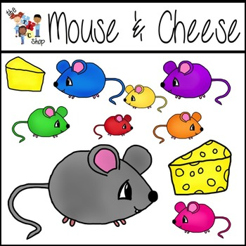 $$DollarDeals$$ Mouse and Cheese