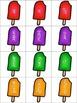 $$DollarDeals$$ Popsicle Prepositions