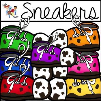 $$DollarDeals$$ Sneakers!