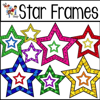 $$DollarDeals$$ Star Frames
