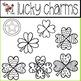 $$DollarDeals$$ TLC Clip Art - Lucky Charms